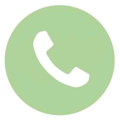 Μανωλάς πασχαλινή διακόσμηση - Τηλεφωνικές παργαγγελίες
