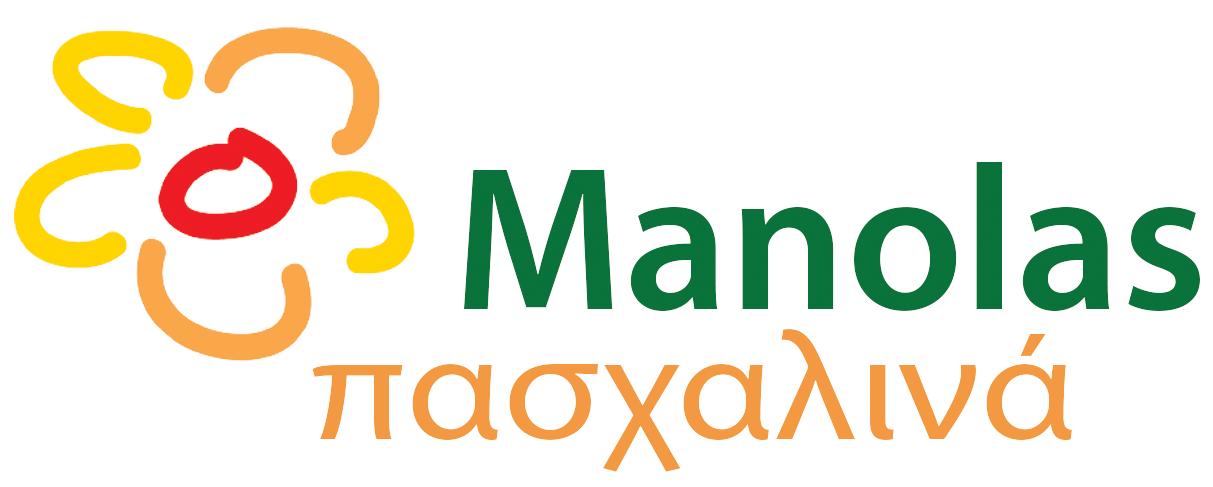 Manolas-Pasxalina